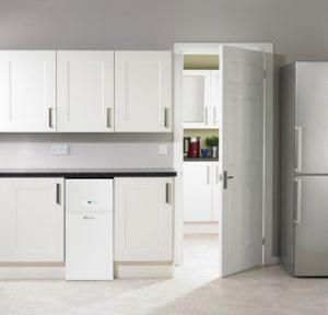 Where Should I Put A Boiler In My House? Compare Boiler Quotes