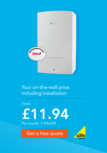 Nationwide-web-banners-1-mobile Compare Boiler Quotes