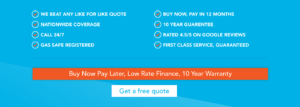 Nationwide-web-banners-3 Compare Boiler Quotes