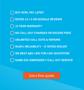 Nationwide-web-banners-4 Compare Boiler Quotes