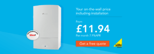 Nationwide-web-banner-1b Compare Boiler Quotes