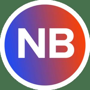 nb-icon-2 Compare Boiler Quotes