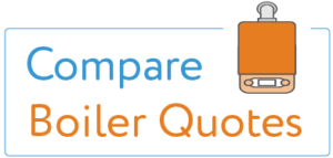 boiler quotes Compare Boiler Quotes