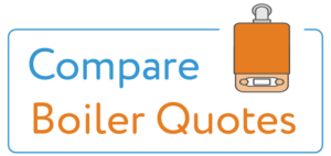 compare boiler quotes Compare Boiler Quotes