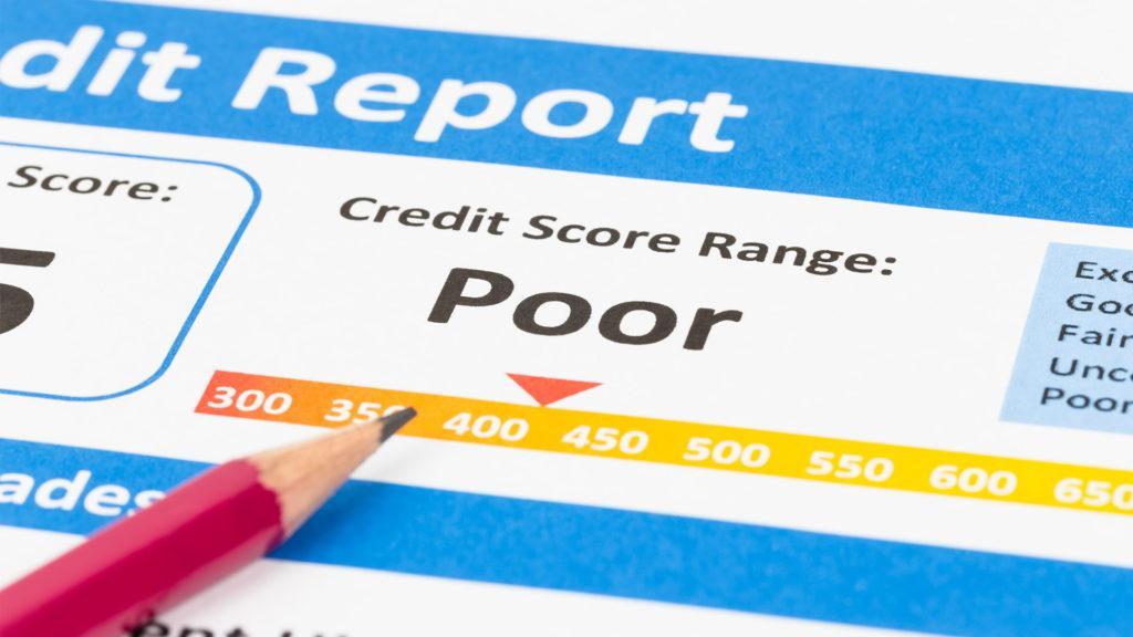 no credit check boiler finance
