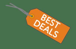 cb best deals Compare Boiler Quotes