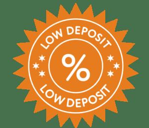 low deposit Compare Boiler Quotes