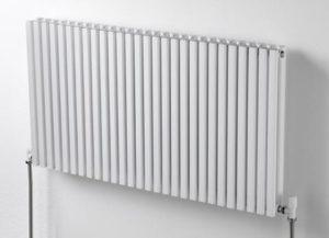how to bleed a radiator Compare Boiler Quotes