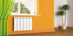 radiator hot at top cold at bottom Compare Boiler Quotes