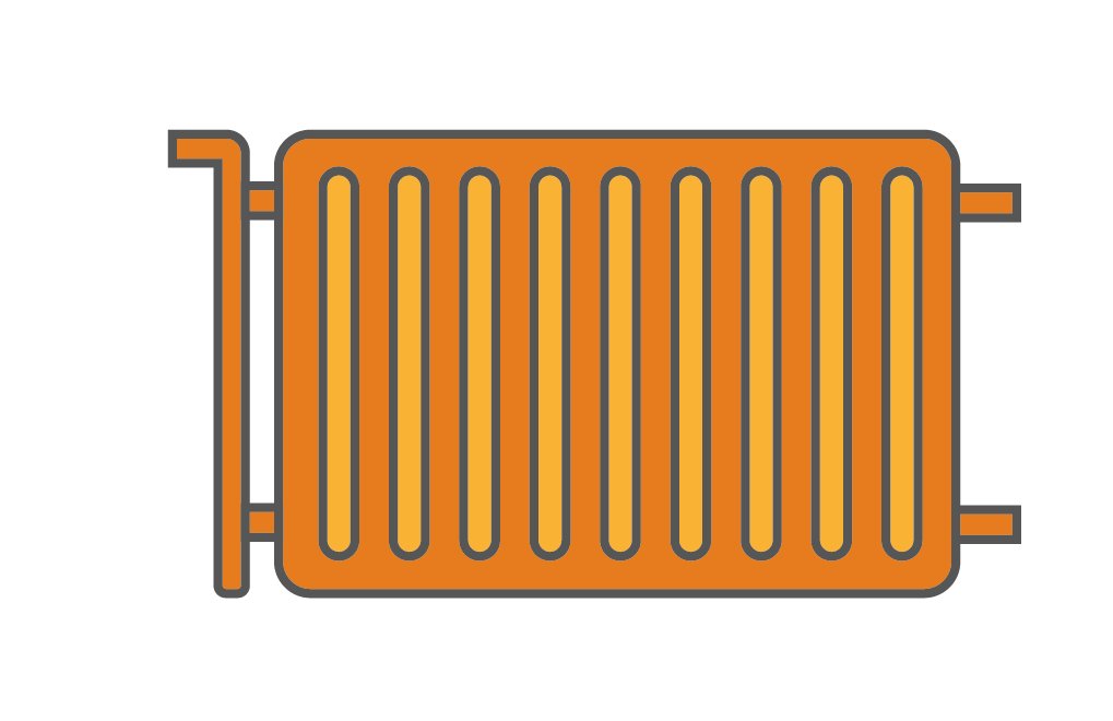 boiler repair