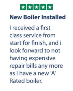 new boiler Birmingham Compare Boiler Quotes