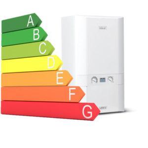boiler Installation Wakefield Compare Boiler Quotes