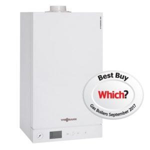 boiler prices Liverpool Compare Boiler Quotes