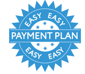 pay monthly boilers
