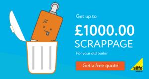 £1000 scrappage mobile banner_Page_1 Compare Boiler Quotes