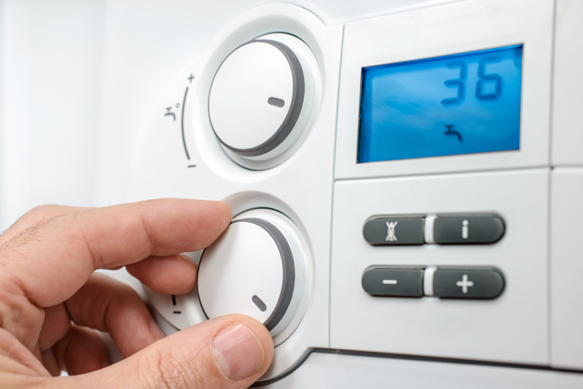 what boiler is best for your home?