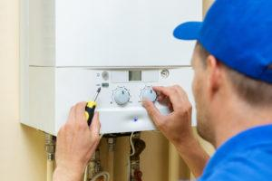 Why Does A Boiler Need An Annual Service? Compare Boiler Quotes