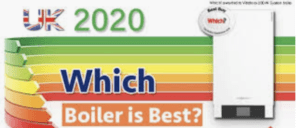 Screenshot 2020-04-16 at 14.30.39 Compare Boiler Quotes