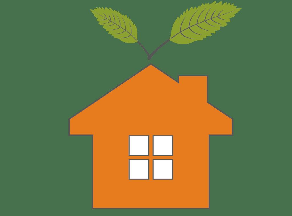 warm home discount windows