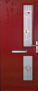 composite door 1 Compare Boiler Quotes