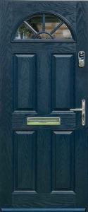 composite door 3 Compare Boiler Quotes