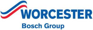 worcester bosch Compare Boiler Quotes