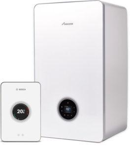 worcester bosch new Compare Boiler Quotes
