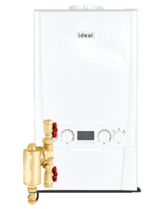 Logic_Max_Combi_Front_Facing Compare Boiler Quotes