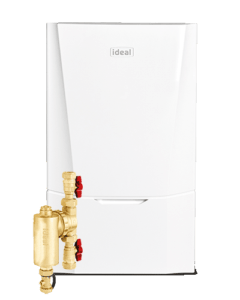 Vogue_Max_Front_Facing Compare Boiler Quotes