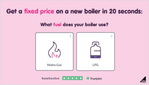 Worcester Bosch 8000 Quote Compare Boiler Quotes