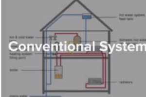 Screenshot 2020-04-16 at 15.08.57 Compare Boiler Quotes