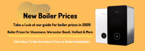 Boilers On Finance (1) Compare Boiler Quotes