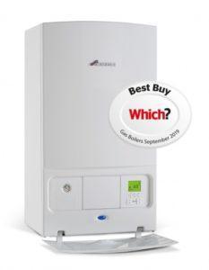 Greenstar_i_Combi-400x_ Compare Boiler Quotes