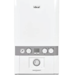 Ideal Independent Combi Boiler Prices