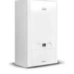 Ideal Logic Max Combi Boiler Prices
