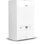 Ideal Logic Max System Boiler Prices