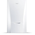 Ideal Vogue Combi Boiler Prices Compare Boiler Quotes