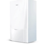 Ideal Vogue System Boiler Prices
