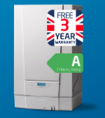 Baxi 200 Heat Compare Boiler Quotes