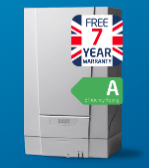 Baxi 600 Heat Compare Boiler Quotes