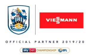 Viessmann sponsorship costs Compare Boiler Quotes