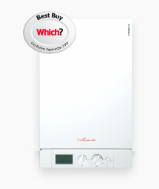 Viessmann open vent boilers prices Compare Boiler Quotes