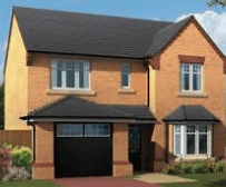4 bedroom house (best boilers) Compare Boiler Quotes