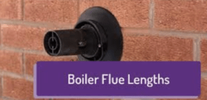 Screenshot 2020-04-16 at 15.26.46 Compare Boiler Quotes