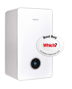 Style_White_Which Compare Boiler Quotes