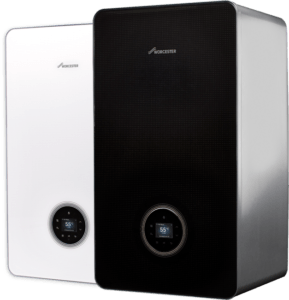 worcester bosch black Compare Boiler Quotes