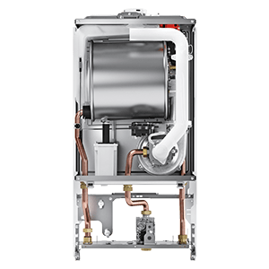 Mynute_VHE_Case_Off_Gallery Compare Boiler Quotes