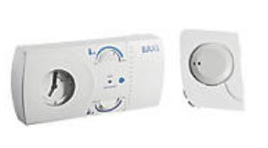 Baxi EcoBlue (prices) Compare Boiler Quotes