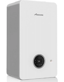 Worcester Bosch 2000 (prices)
