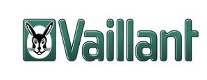 Vaillant boilers (prices)